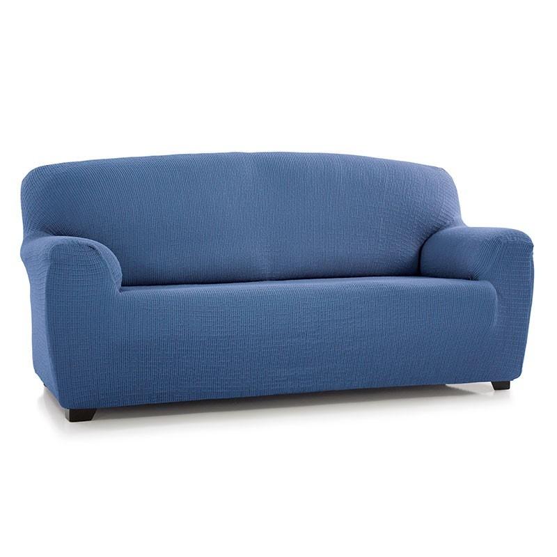 Bi Stretch Sofa Cover Render