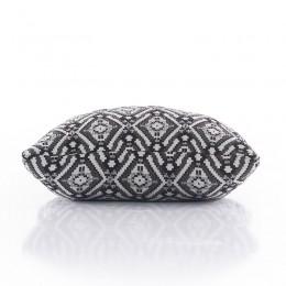 Cushion cover Scandi