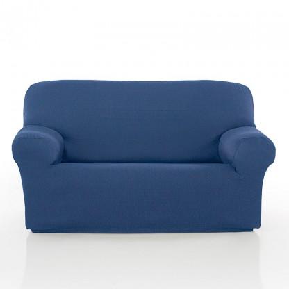 Cover Sofa Sandra