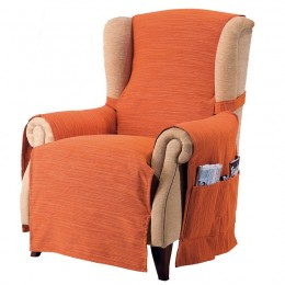 Sofa Save Relax Viena