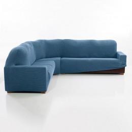 Corner Sofa Cover Relive