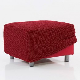 Pouf cover Relive