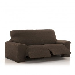 Glamour 3-Seater relaxation sofa cover