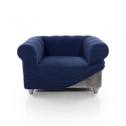 Chester sofa cover Relive