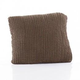 Cushion cover Glamour