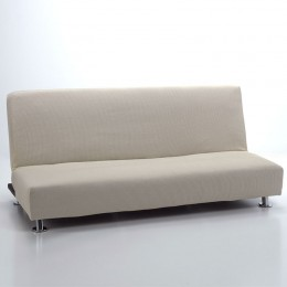 Sofa bed cover Rustica