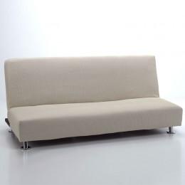 Click-Clack Sofa cover Rustica