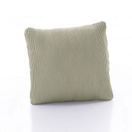 Cushion cover Strada