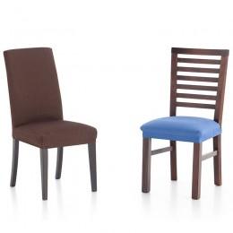 Chair cover Sandra