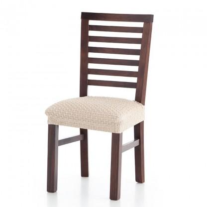 Fundas de silla Rebeca