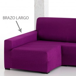 Funda Chaise Longue multielastica Carla