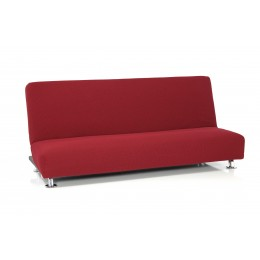 Sofa bed cover Carla
