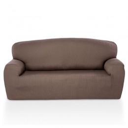 Sofa cover Rustica