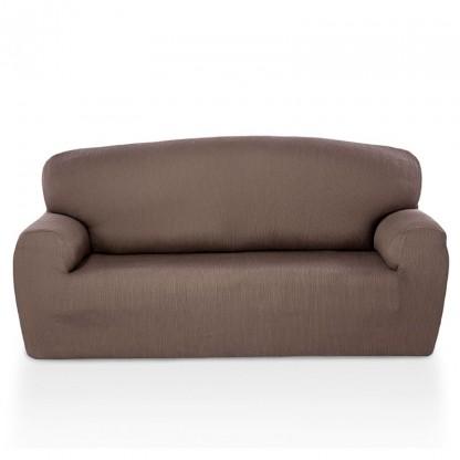 Elastic Sofa Cover Rustica