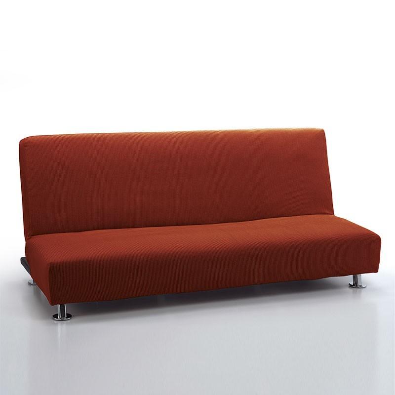 Click clack sofa cover - Sofa click clack ...