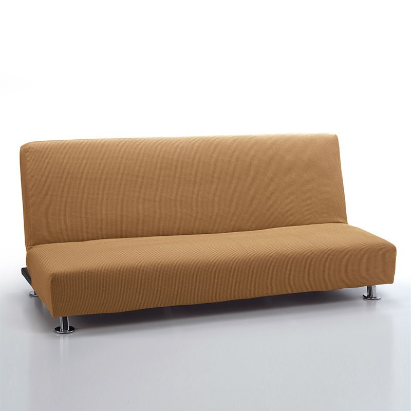 Sofa bed cover Rustica
