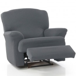 Relax armchair cover Willow