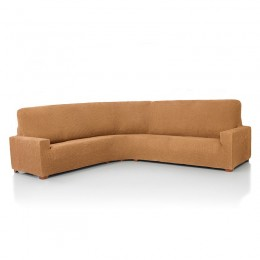 Corner Sofa Cover Glamour