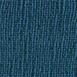 Greyish Blue