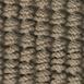 Linen colour
