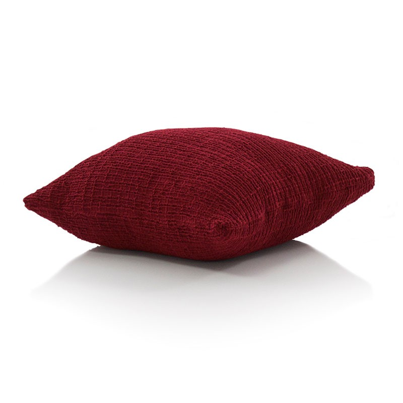 Cushion cover Render