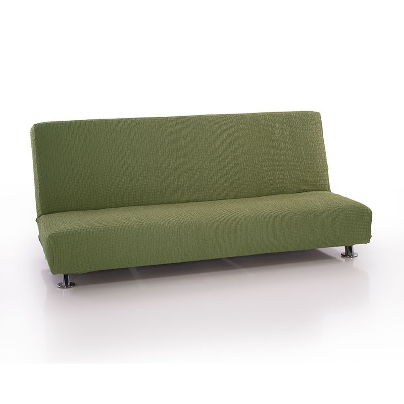 Sofa bed cover Render