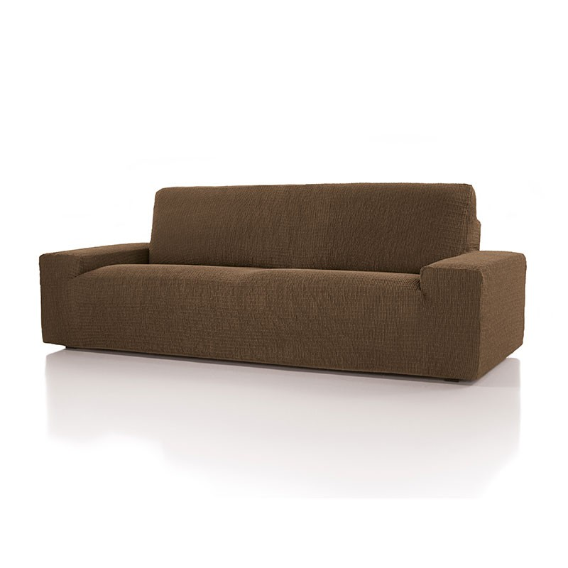 1 fresh fundas sofa chaise longue elasticas sectional sofas - Fundas de sofas elasticas ...
