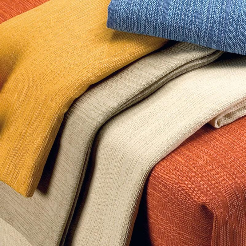Multipurpose foulard Viena