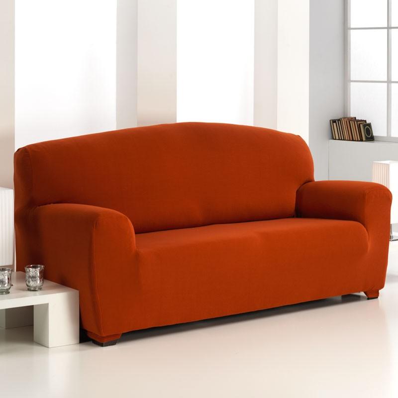 Sofa Cover Fama