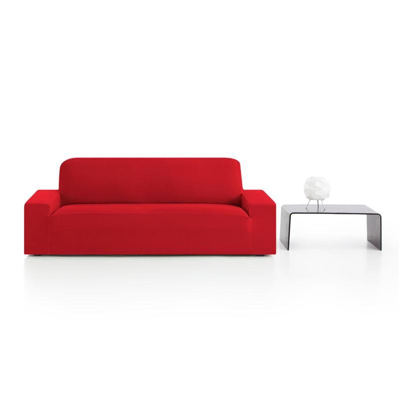 Sofa Kivik cover Fama