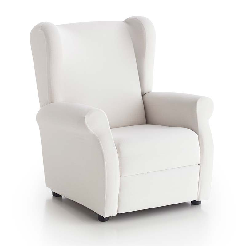 Relax armchair cover Fama
