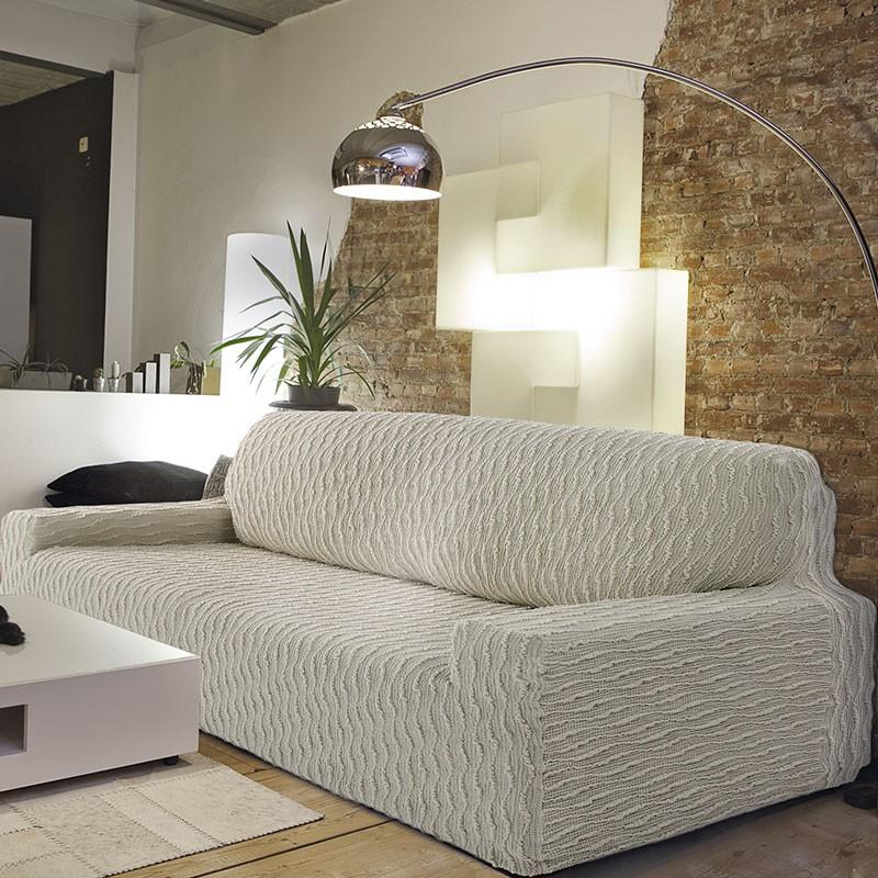 Super stretch sofa cover Baltoro