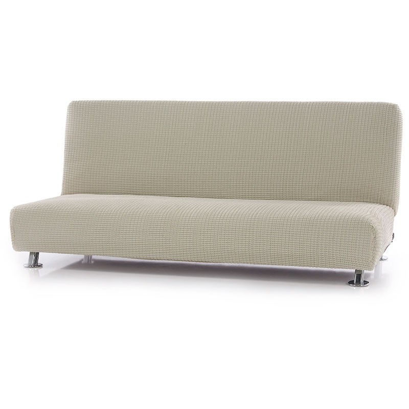 Sofa bed cover Glamour
